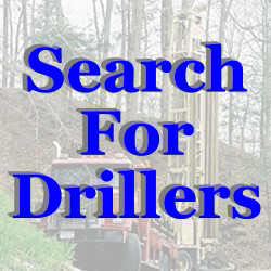 Search For Drillers